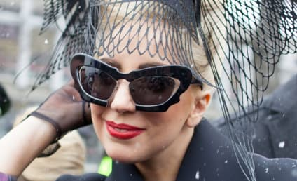 Lady Gaga Fears Terrorist Attack, Cancels Indonesian Concert