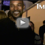 Tyson Beckford on Justin Bieber: Too Little For My Ex!
