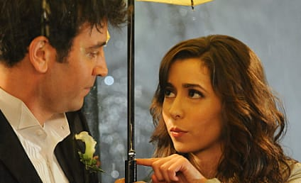How I Met Your Mother Fans DESTROY Finale on Twitter: Relive the Hate!