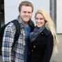 Heidi Montag and Spencer Pratt: Baby on the Way?