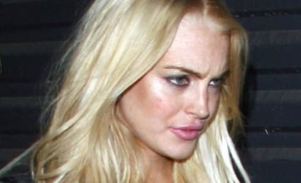 Dina Lohan: Lindsay is Doing Great