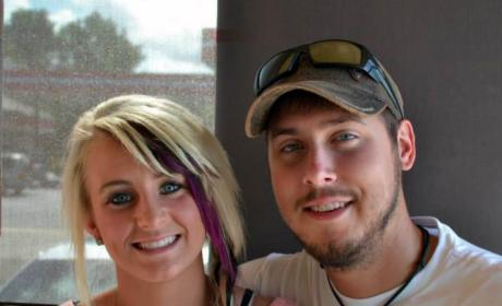 Leah Messer & Jeremy Calvert: Getting Back Together?!