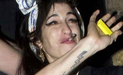 Sports Guy Ponders Spears-Winehouse Death Pool