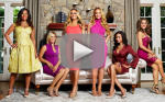 The Real Housewives of Potomac Trailer