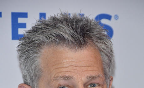 David Foster: Stop Talking About My Marriage to Yolanda!
