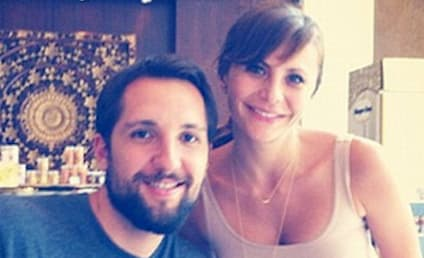 "Ryan Anderson Reacts to Gia Allemand Suicide: ""She Was the Most Beautiful Person I Knew"""