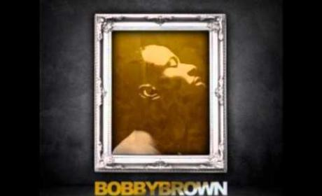 Bobby Brown - Don't Let Me Die
