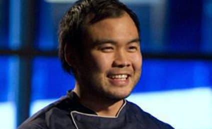 Paul Qui Crowned Winner of Top Chef: Texas