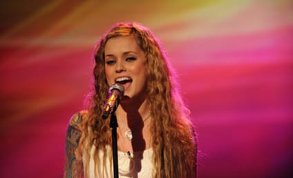 American Idol Top Seven: Who Was the Best?