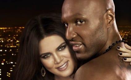 Khloe Kardashian-Lamar Odom Divorce Case: Will it Be Dismissed?!