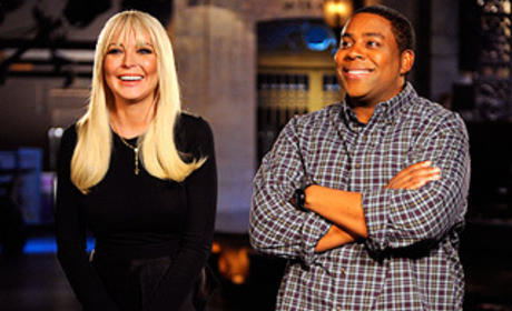 Lindsay Lohan on Saturday Night Live: Hit or Miss?