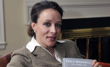 Paula Broadwell Reported as Mistress of David Petraeus