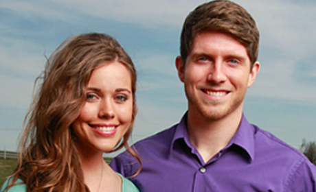 Jessa Duggar, Ben Seewald Talk Adoption Plans