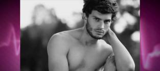 Jamie Dornan Naked: Coming to Fifty Shades of Grey, NC-17 Edition!