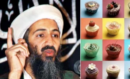 Al-Qaeda Magazine Hacked By MI6; Bomb-Making Instructions Replaced With Cupcake Recipes