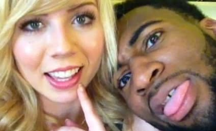 "Jennette McCurdy: ""Ratchet Ho"" PLAYED Andre Drummond ... Charlamagne tha God Says"