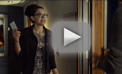 Watch Orphan Black Online: Check Out Season 4 Episode 5