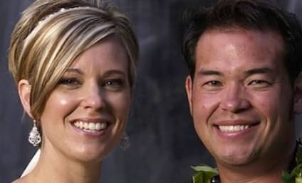 Kate Gosselin: My Ex Got Engaged to a Hot 27-Year-Old!