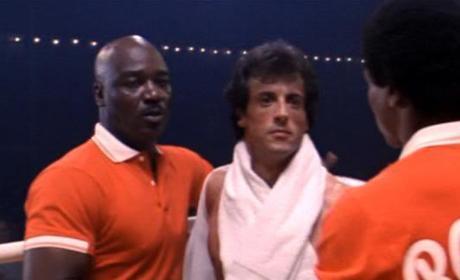 Tony Burton Dies; Rocky Star Was 78