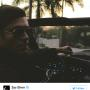 Zac Efron Stirs Controversy with Idiotic Martin Luther King Tweet