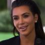 Kim Kardashian: Hey, I Have Talent!