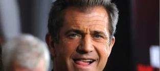 Mel Gibson Rant (at Joe Eszterhas)
