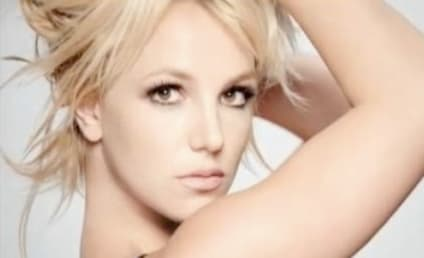 "Britney Spears' ""3"" Music Video: What Do You Think?"
