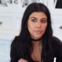 Keeping Up with the Kardashians Season 12 Episode 15 Recap: Scott Wants Birthday Sex