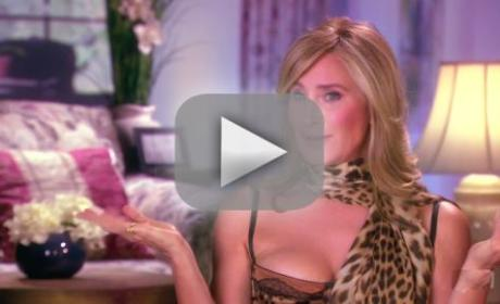 The Real Housewives of New York City Season 8 Episode 7 Recap: Bethenny WRECKS Sonja!