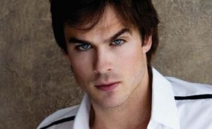 Best of Celebrity Pictures: October 17-23, 2009