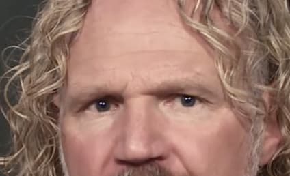 Kody Brown: Sister Wives Star Facing JAIL TIME After Crushing Legal Defeat?!