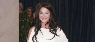 Willow Palin Lambasts Media, Praises Bristol