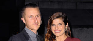 Lake Bell: Pregnant with First Child!