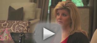 Chrisley Knows Best Season 2 Episode 11 Recap: House Guest From Hell!