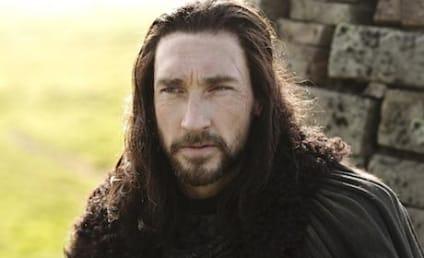 8 Best Game of Thrones Season 6 Fan Theories!
