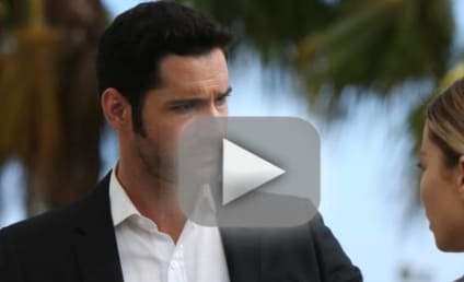 Watch Lucifer Online: Check Out Season 2 Episode 5