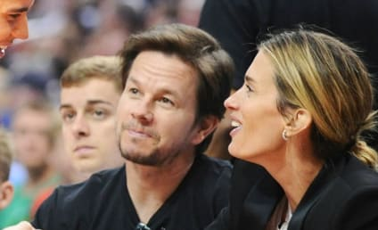 "Rhea Durham Calls Out Justin Bieber for ""Retouching,"" Says Mark Wahlberg is Hotter"