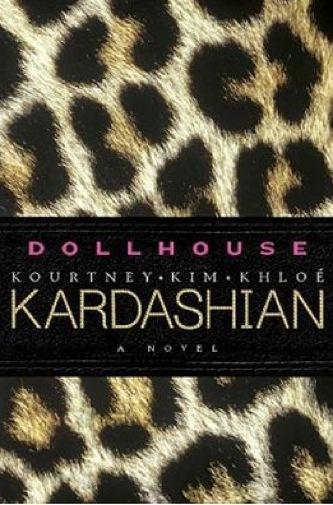 Kardashian Novel