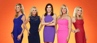 The Real Housewives of Orange County Season 10: What Should You Expect?