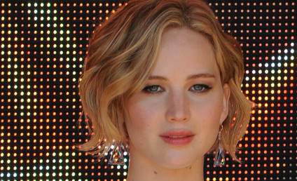 Jennifer Lawrence and Gabe Polsky: Dating?!