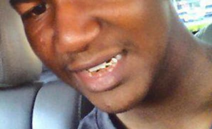 Trayvon Martin Family Seeks Federal Investigation of Florida Prosecutors, George Zimmerman
