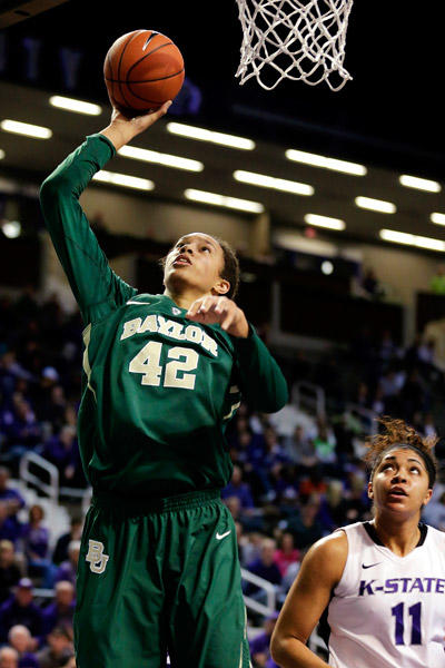 Brittney Griner Photo