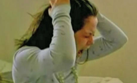 25 Most Insane Teen Mom Moments of All Time