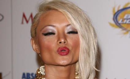 Tila Tequila: What's Her Best Look?