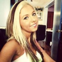 Brittany Musick