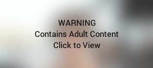 Mischa Barton Flaunts Fuller Bikini Body