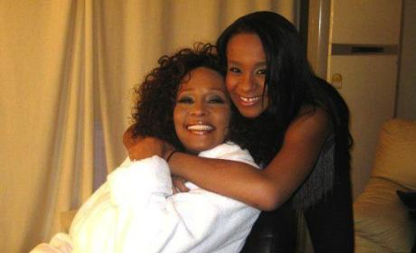 Whitney Houston Death Anniversary: Remembering a Legend, Three Years Later