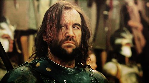 The Hound - Season 2