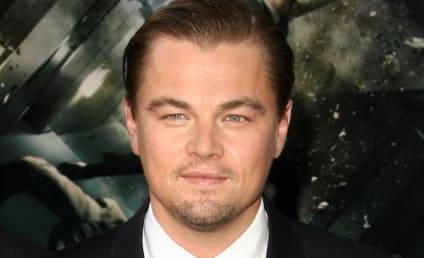 Jennifer Hudson, Leonardo DiCaprio Lead Golden Globe Award Nominations