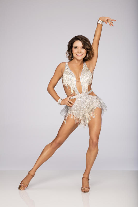 Jenna johnson photo